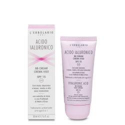 L'ERBOLARIO BB Cream Acido...