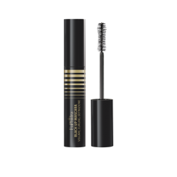 EUPHIDRA BLACK UP MASCARA